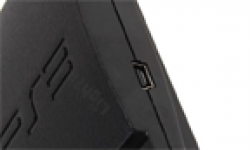 Vignette Icone Head Mobile Mini 2.5 SATA USB 2.0 Hard Disk Enclosure 144x82 26012011 03