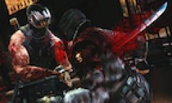 Vignette Icone Head Ninja Gaiden 3 16082011 06