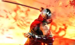 Vignette Icone Head Ninja Gaiden 3 16082011 07