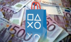 Vignette Icone Head PlayStation Store Argent Euros Demos 10122010