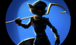 Vignette Icone Head Sly Cooper Thieves in Time 144x82 07062011 03