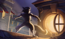 Vignette Icone Head Sly Cooper Thieves in Time 144x82 07062011