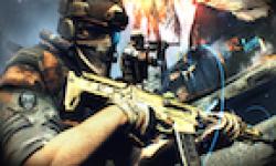 Vignette Icone Head Tom Clancys Ghost Recon Future Soldier 144x82 07062011 02