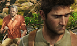 Vignette Icone Head uncharted 3 drakes deception 144x82 08062011 03