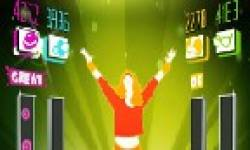 vignette just dance 3