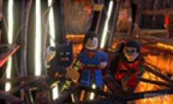 Vignette Lego Batman 2