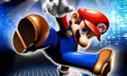 vignette Mario