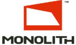 Vignette Monolith