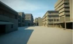 vignette moteur Battlefield 3