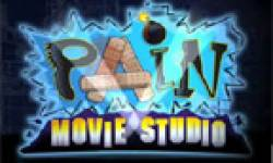 Vignette PAIN Movie Studio