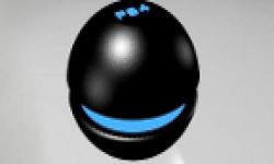 Vignette PlayStation 4