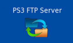 vignette ps3 ftp server