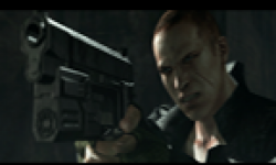 Vignette Resident Evil 6 Jake Muller