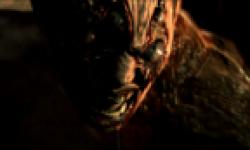Vignette Resident Evil 6
