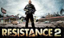 Vignette Resistance 2