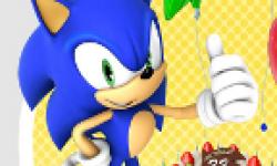 Vignette Sonic anniversaire 22 ans
