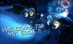 Vignette SSX DLC