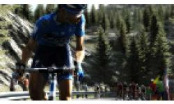 Vignette Tour de France 2012