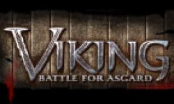 vikingbattleforasgard icon