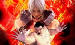 Virtua Fighter 5 Final Shodown Head 140512 01