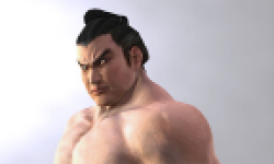 Virtua Fighter 5 Final Showdown Head 100212 01