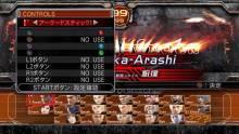 virtua-fighter-5-final-showdown-playstation-3-screenshots (8)