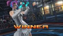 virtua-fighter-5-final-showdown-playstation-3-screenshots (9)