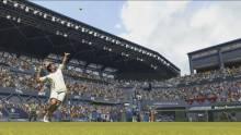 virtua-tennis-2009_1