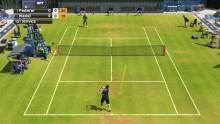 virtua-tennis-2009_2