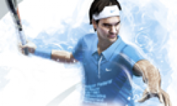 Virtua Tennis 4 head 3