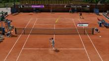 virtua-tennis-4-playstation-3-screenshots (100)