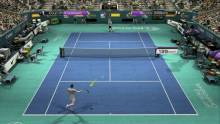 virtua-tennis-4-playstation-3-screenshots (98)