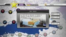 virtua-tennis-4-playstation-3-screenshots (99)