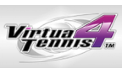 Virtua Tennis trophees ICONE 1