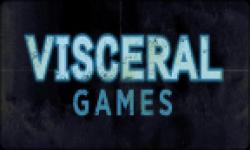 visceral games vignette 03112012 001