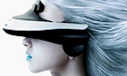 Visio casque 3D realite virtuelle Sony logo vignette 11.09.2012.