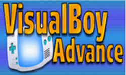 visual boy advance vignette 06062011 001