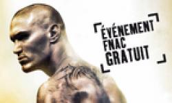 Visuel générique Dédicace Randy Orton vignette