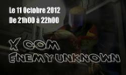 vlcsnap 2012 10 11 20h12m05s38