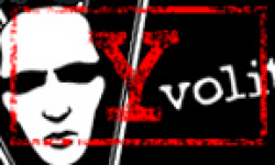 Volition Secret project Y head
