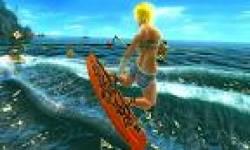 wakeboarding hd 3 etiquette