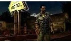 Walking Dead JV 20120201