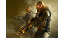 wallpaper killzone 06 1024