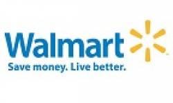 Walmart icone