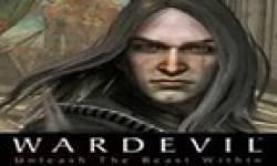 wardevil