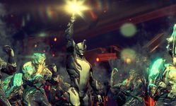 Warframe 06 06 2013 screenshot 2