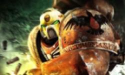 Warhammer 40000 Kill Team Live Test Head