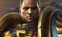 Warhammer 40000 Space Marine Head 01 08 2011 01