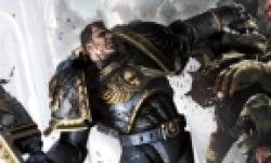 Warhammer 40K Space Marine Head 26 05 2011 01