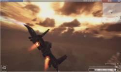 warhawk sc5